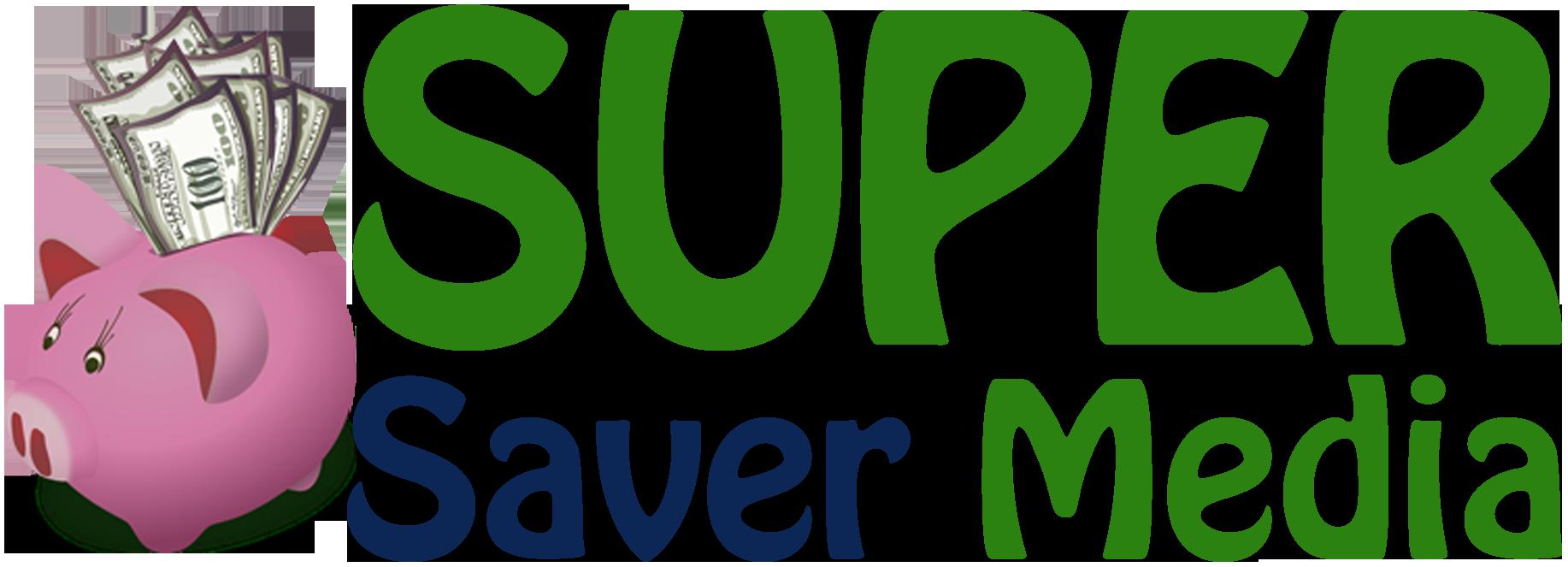 Super Saver Media